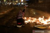 Komunitas internasional harus hentikan Israel  usir warga Palestina