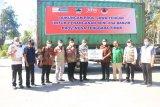 Pemprov Jateng salurkan bantuan untuk korban bencana di NTT