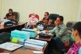 DPRD Kotim dorong bidang pendidikan tetap jadi prioritas