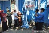 LBH Karya Pemuda KNPI Kotim jadi yang pertama di Kalteng