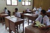 14 SMP di Pekalongan siap ikuti uji coba PTM tahap kedua