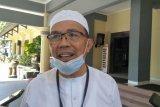 Disdik Mataram akan berikan sanksi guru tidak mau divaksin COVID-19