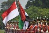 Indonesia kirim 27 imam bertugas di Uni Emirat Arab, satu orang dari Kaltara