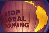 Dunia harus hilangkan 1 miliar ton CO2 pada 2025