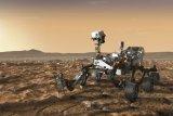 NASA telah berhasil produksi oksigen di Mars berkat MOXIE