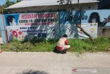 Desa di Sragen siapkan rumah hantu untuk warga nekat mudik