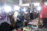 Polisi grebek pabrik mie kuning gunakan formalin di Baturaja