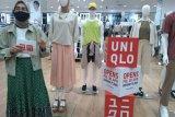 Perusahaan ritel asal Jepang ekspansi pasar ke Solo