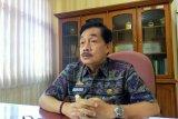 Lampung targetkan produksi sawit capai 189.797 ton