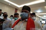 Gubernur Sultra sebut prokes penting agar kasus COVID-19 tak seperti India