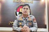 Oknum pejabat Pemkot Makassar ditangkap diduga konsumsi narkoba