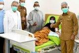 RSUD Kabupaten Kayuagung OKI dilengkapi layanan cuci darah