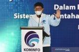 Kominfo perluas inisiasi 48 Smart City di Indonesia
