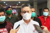 Wali Kota Kendari sebut larangan mudik cegah lonjakan kasus COVID-19