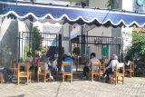 Disdik Mataram mengumumkan kelulusan siswa melalui surat