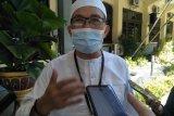 Penghafal Al Quran bisa masuk jalur prestasi di PPDB Kota Mataram