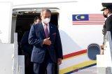 PM Malaysia menyerukan dihentikannya pembunuhan, kekerasan di Myanmar