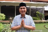 Azis Syamsuddin dipanggil KPK