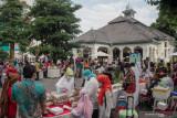 Dukung pemulihan ekonomi daerah, BI Surakarta gelar