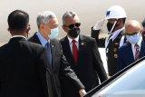 PM Singapura sebut junta Myanmar tak menentang peran ASEAN