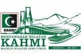Alumni HMI berlatar pengusaha dinilai layak pimpin MW KAHMI Jatim