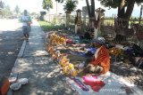 Pemkab Jayawijaya fokus kendalikan pandemi COVID-19 agar ekonomi kembali normal