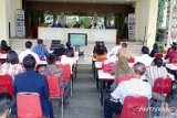 Wali Kota Jayapura ingin hotel sediakan tempat jual suvenir PON XX Papua