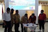 Temanggung sediakan pojok buku tampung penulis lokal