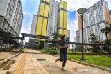 Manajer dan pacar Rachel Vennya akan diperiksa Polda Metro Jaya