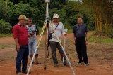 Dugaan mafia lahan di lokasi rencana pembangunan PLTU Bintan