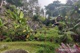 Kulon Progo kembangkan lima geowisata di Perbukitan Menoreh