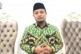 Plt Gubernur Sulsel ajak doakan keselamatan awak KRI Nanggala-402