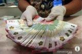 Pemkot Bandarlampung siapkan Rp40 miliar lebih buat bayar THR PNS