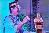 Arsjad Rasjid siap bantu pemulihan ekonomi dan majukan pengusaha mikro