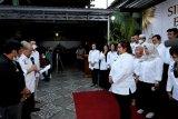 Diisi buka puasa bersama, LaNyalla Academia Yogyakarta diresmikan