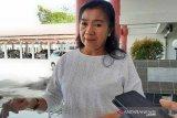 Peserta didik di Palangka Raya diminta tetap giat belajar di rumah