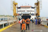 DPRD Palu ingatkan dampak ekonomi terkait kebijakan larangan mudik