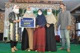 Meriahkan Ramadhan, ACC kolaborasi dengan Ponpes Ora Aji