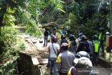 Gubernur Jateng diminta turun tangan kasus Bendungan Bener Purworejo