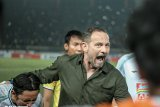 Pelatih PSS Sleman: Hasil di Piala Menpora modal ke Liga 1