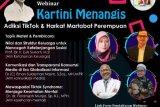 GiGa Indonesia soroti Tik Tok yang menciptakan ketelanjangan sosial