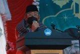 Gubernur Sulbar dorong tenaga pendidik terus tingkatkan mutu pendidikan