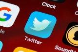 Twitter uji coba mode keamanan, konten kasar  akan diblokir