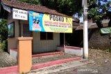 Satuan Tugas Jogo Tonggo di Kudus diinstruksikan  pantau pemudik