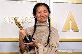 Ini daftar pemenang Oscar 2021