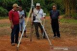 Menguak mafia lahan di lokasi rencana pembangunan PLTU Bintan