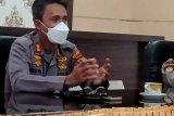 Polres Pasaman akan turunkan 150 personel menjelang operasi penyekatan mudik lebaran di daerah itu