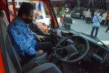 BPBD Yogyakarta minta masyarakat mengenali risiko dan potensi bencana