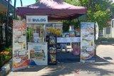 Untuk Lebaran, Bulog Surakarta siap distribusikan daging kerbau
