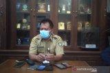 Disnakerperin Kota Surakarta membuka posko pengaduan THR